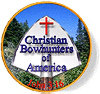 The Christian Bowhunters of America is a non-profit organization that promotes faith, fun, and fellowship among America's bowhunters. Find out more at christianbowhunters.org.